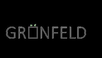 Grönfeld